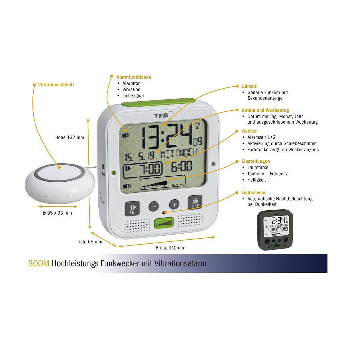 60-2538-02-hochleistungs-funkwecker-mit-vibrationsalarm-boom-abmessungen-1200x1200px.jpg