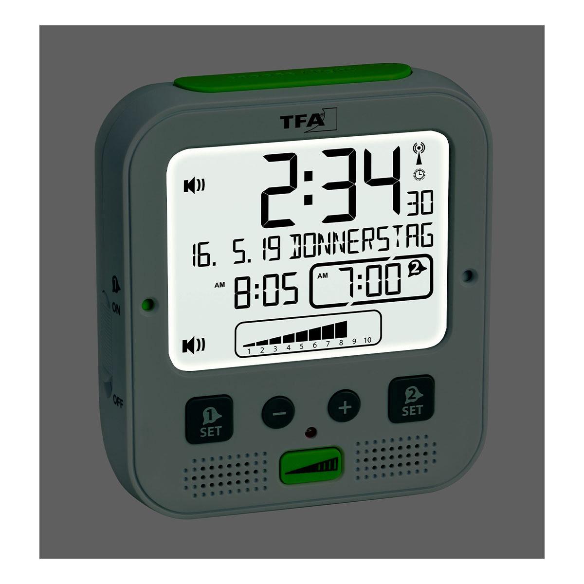 60-2538-02-hochleistungs-funkwecker-mit-vibrationsalarm-boom-beleuchtung-1200x1200px.jpg