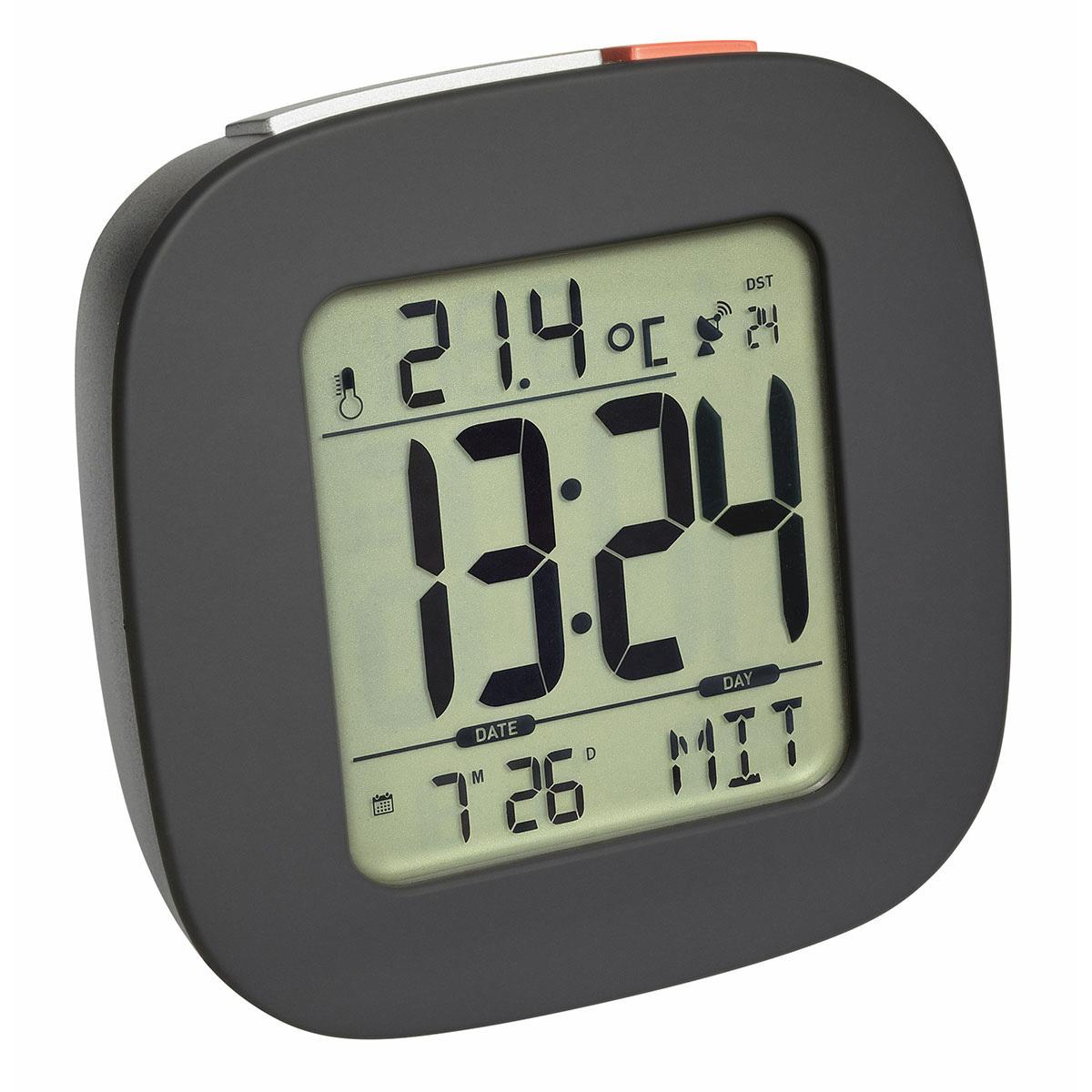 60-2542-10-digitaler-funk-wecker-mit-temperatur-1200x1200px.jpg