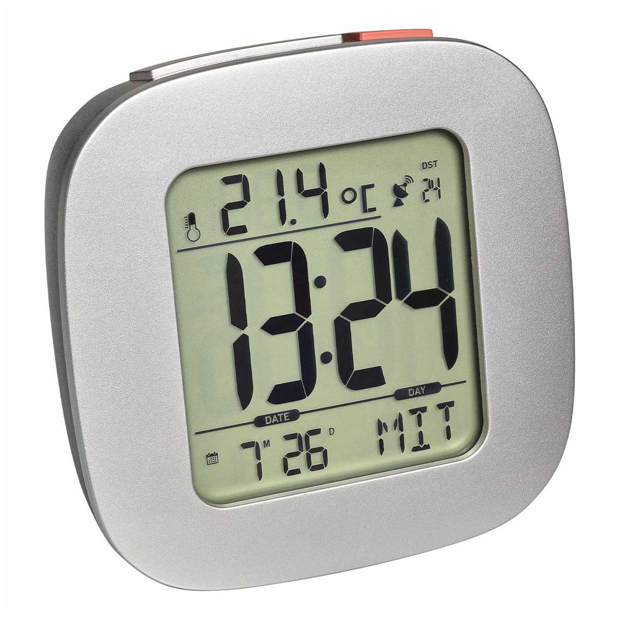 60-2542-54-digitaler-funk-wecker-mit-temperatur-1200x1200px.jpg