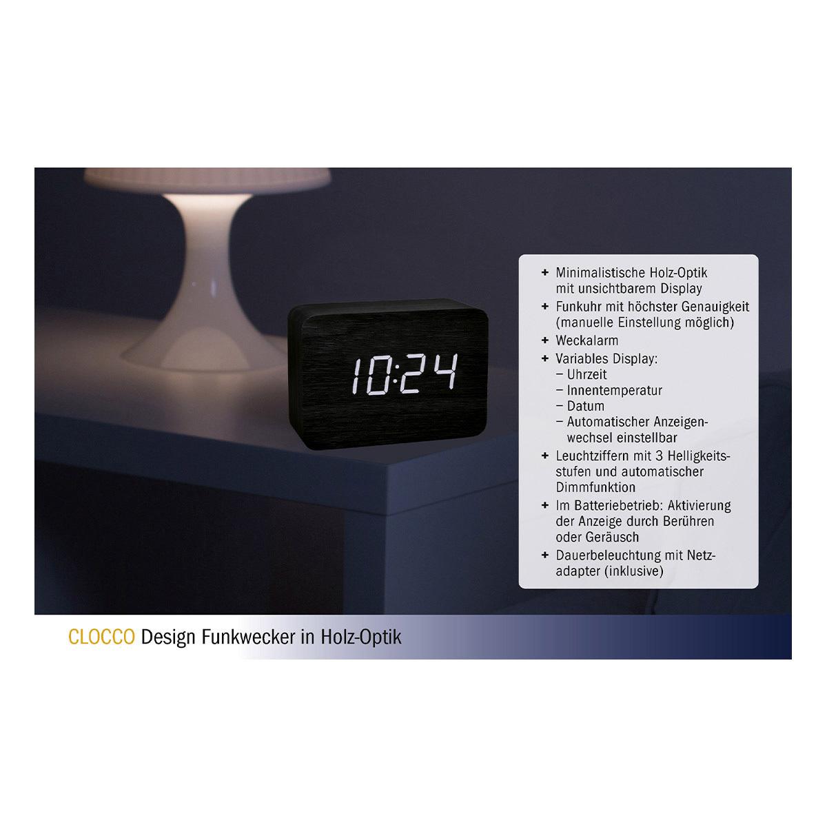 60-2549-01-design-funk-wecker-holz-optik-clocco-vorteile-1200x1200px.jpg