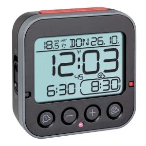 60-2550-01-digitaler-funk-wecker-mit-temperatur-bingo-2-0-1200x1200px.jpg