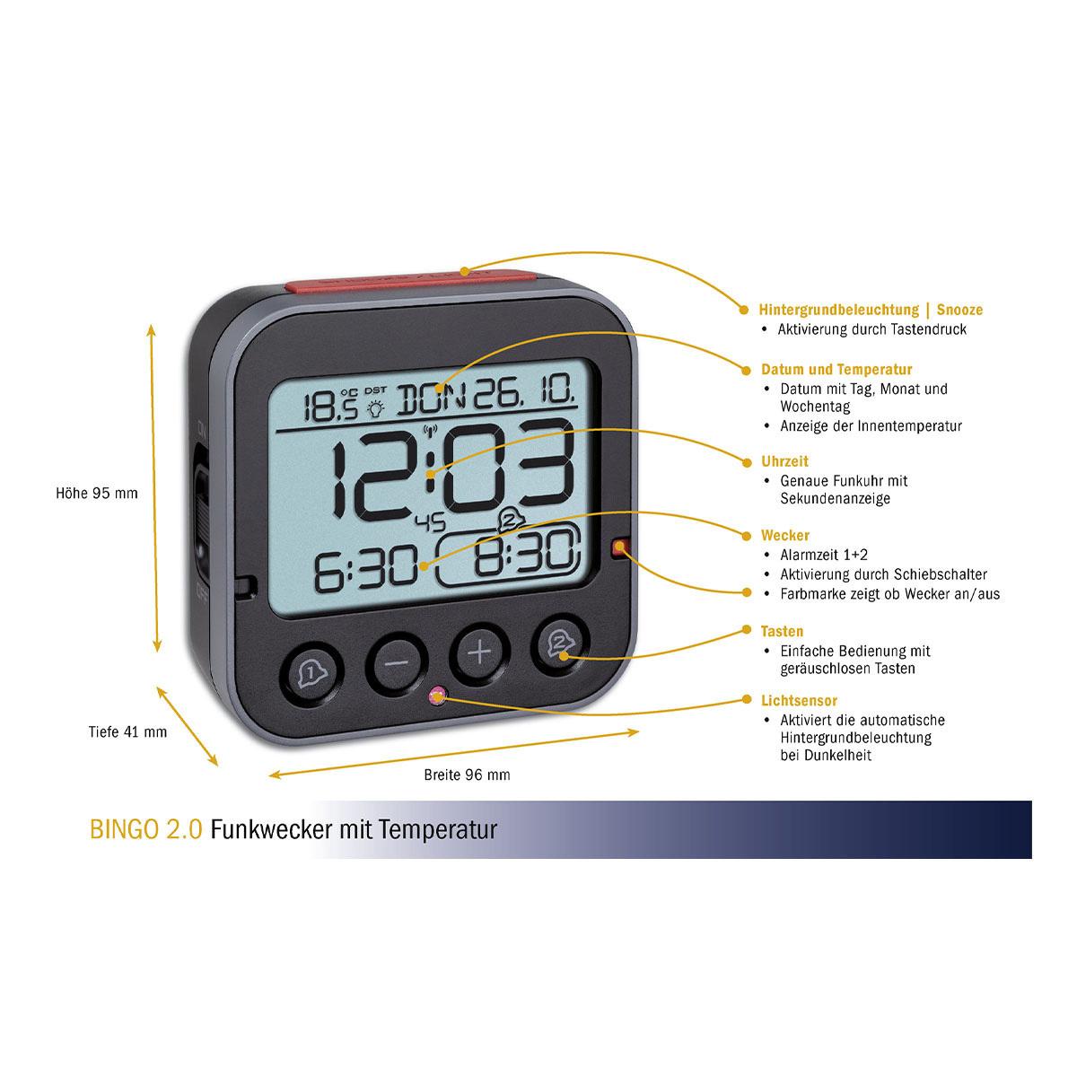 60-2550-01-digitaler-funk-wecker-mit-temperatur-bingo-2-0-abmessungen-1200x1200px.jpg