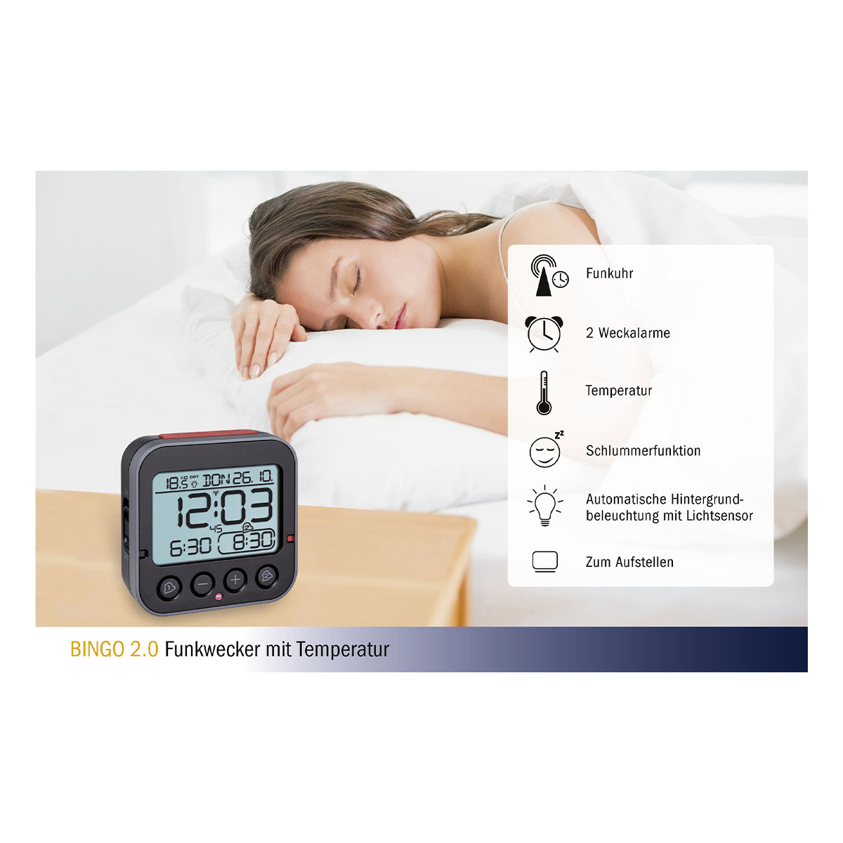 60-2550-01-digitaler-funk-wecker-mit-temperatur-bingo-2-0-icons-1200x1200px.jpg