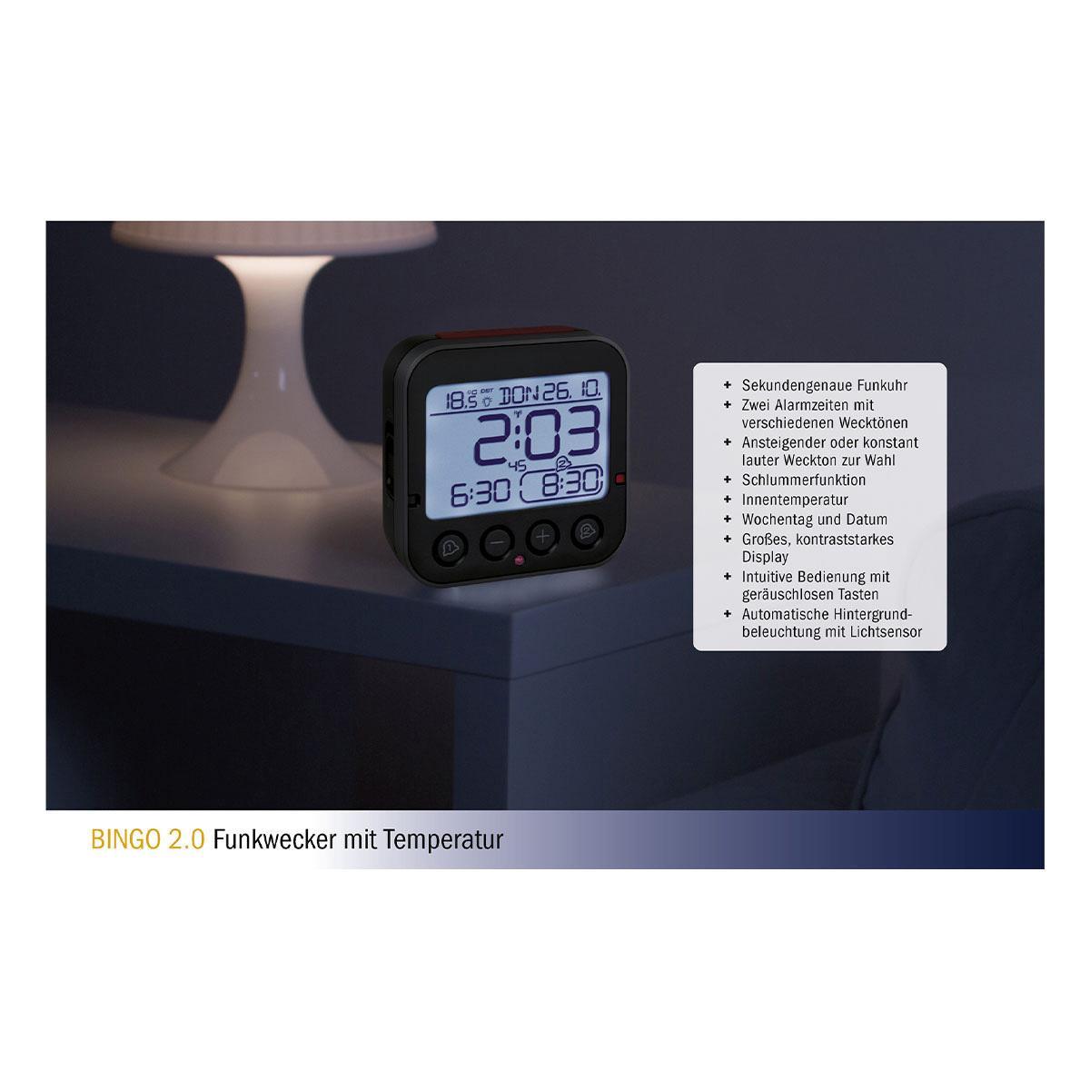 60-2550-01-digitaler-funk-wecker-mit-temperatur-bingo-2-0-vorteile-1200x1200px.jpg