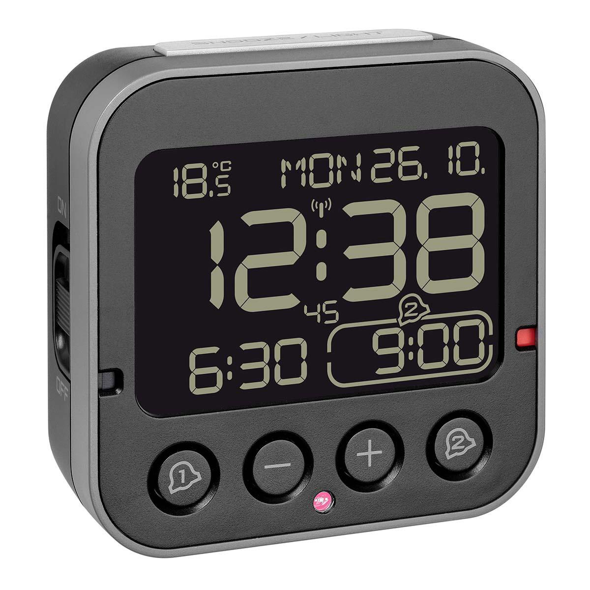 60-2552-01-digitaler-funk-wecker-mit-temperatur-bingo-2-0-1200x1200px.jpg