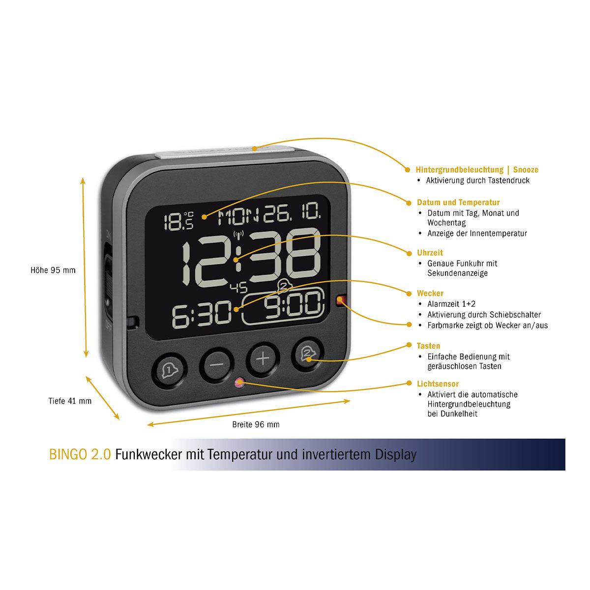60-2552-01-digitaler-funk-wecker-mit-temperatur-bingo-2-0-abmessungen-1200x1200px.jpg