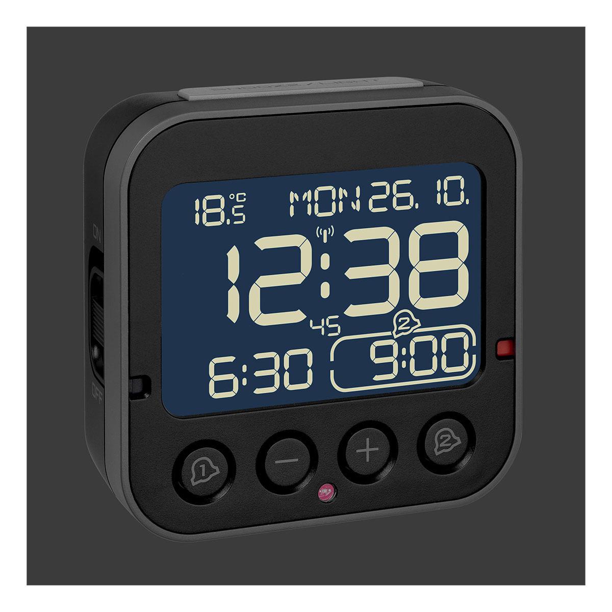 60-2552-01-digitaler-funk-wecker-mit-temperatur-bingo-2-0-beleuchtung-1200x1200px.jpg