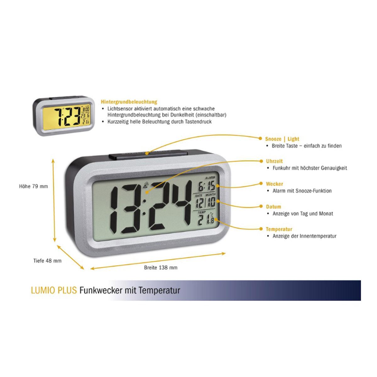 60-2553-01-digitaler-funk-wecker-mit-temperatur-lumio-plus-abmessungen-1200x1200px.jpg