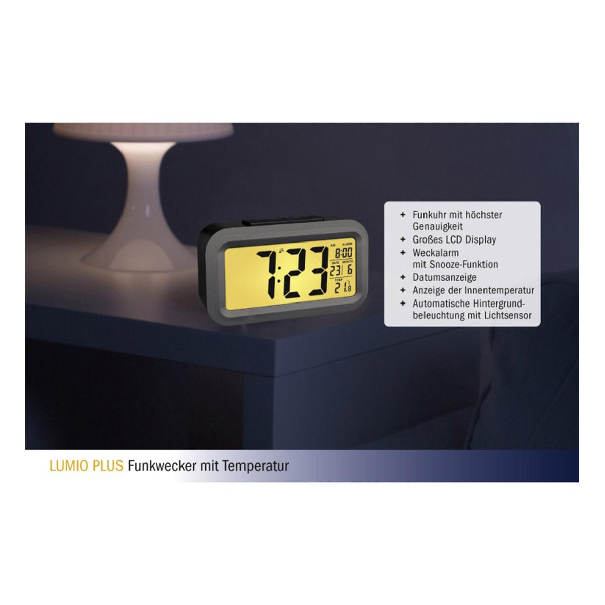 60-2553-01-digitaler-funk-wecker-mit-temperatur-lumio-plus-vorteile-1200x1200px.jpg