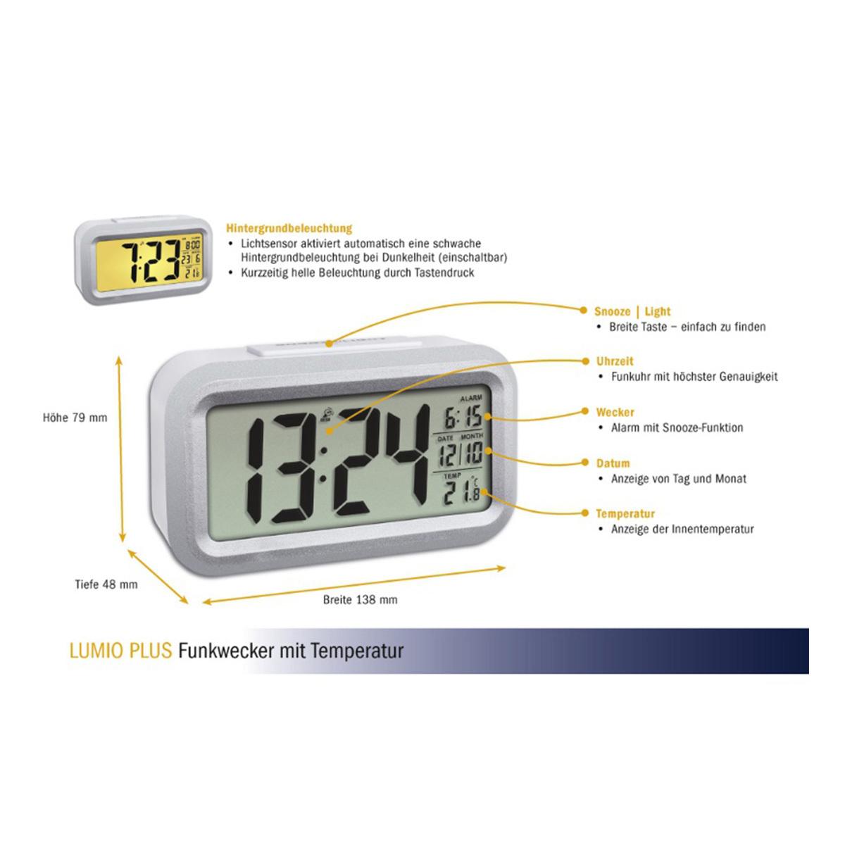 60-2553-02-digitaler-funk-wecker-mit-temperatur-lumio-plus-abmessungen-1200x1200px.jpg