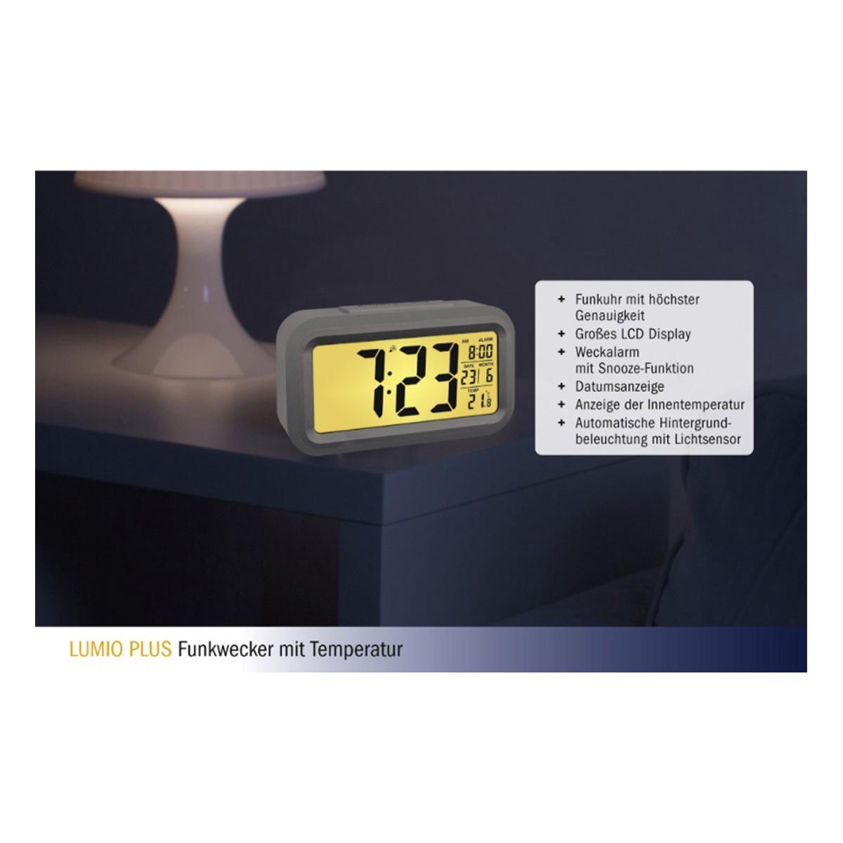 60-2553-02-digitaler-funk-wecker-mit-temperatur-lumio-plus-vorteile-1200x1200px.jpg