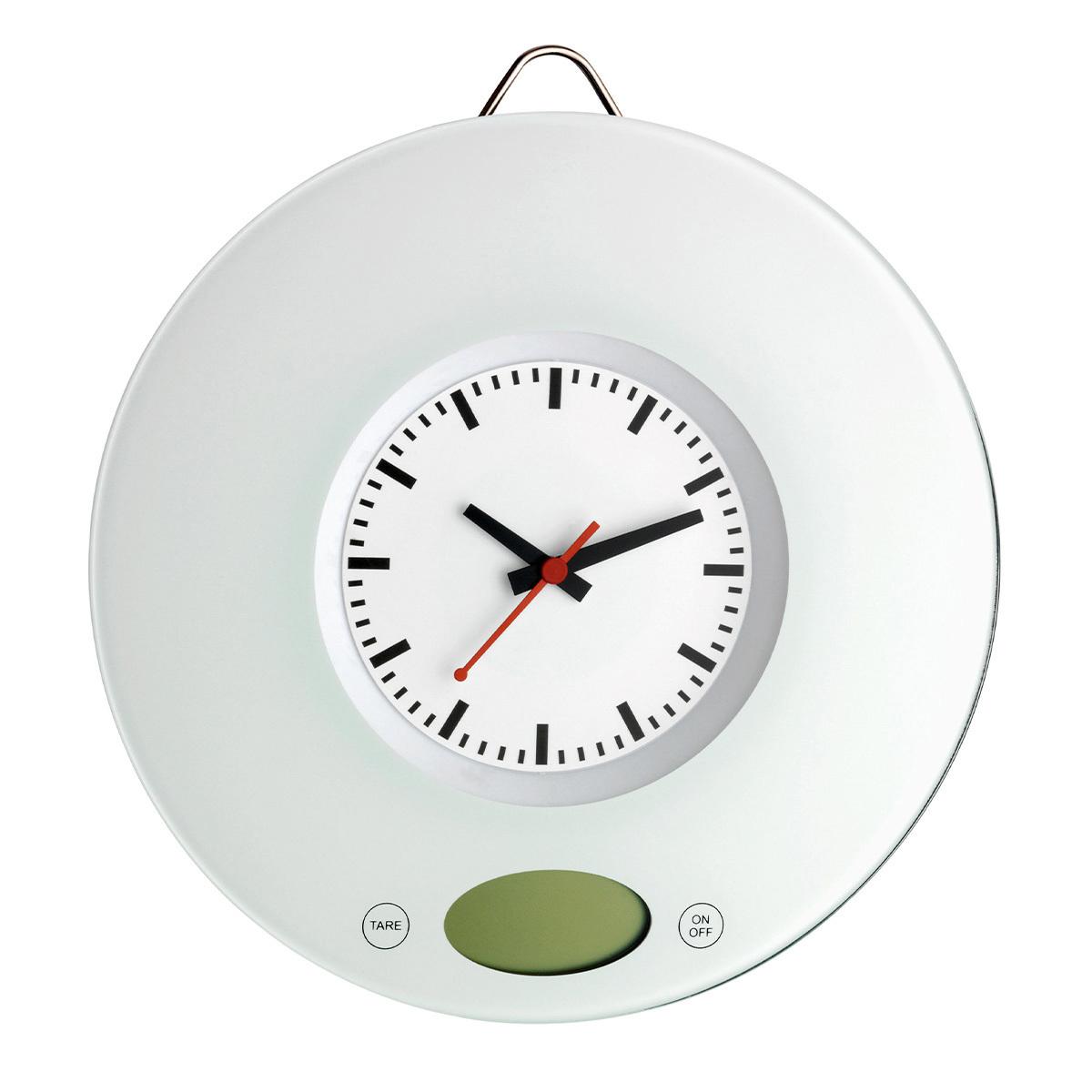 60-3002-digitale-design-küchenwaage-mit-analoger-quarzuhr-1200x1200px.jpg