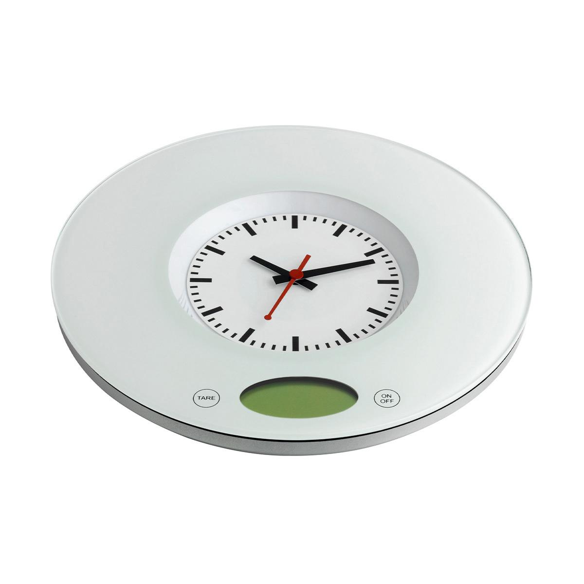 60-3002-digitale-design-küchenwaage-mit-analoger-quarzuhr-ansicht-1200x1200px.jpg