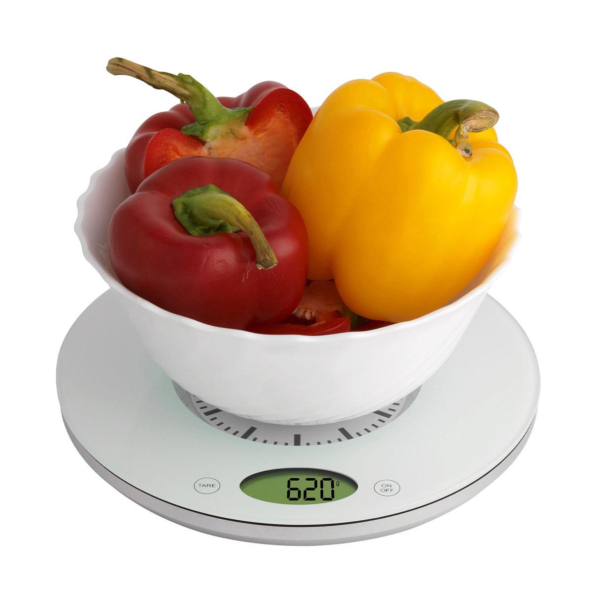 60-3002-digitale-design-küchenwaage-mit-analoger-quarzuhr-anwendung-1200x1200px.jpg