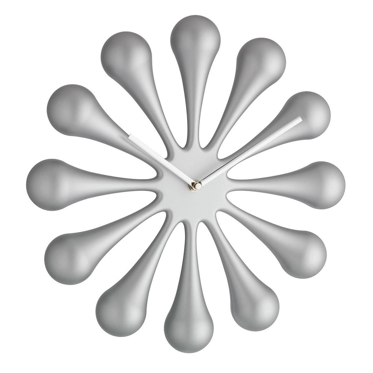 60-3008-analoge-design-wanduhr-astro-1200x1200px.jpg
