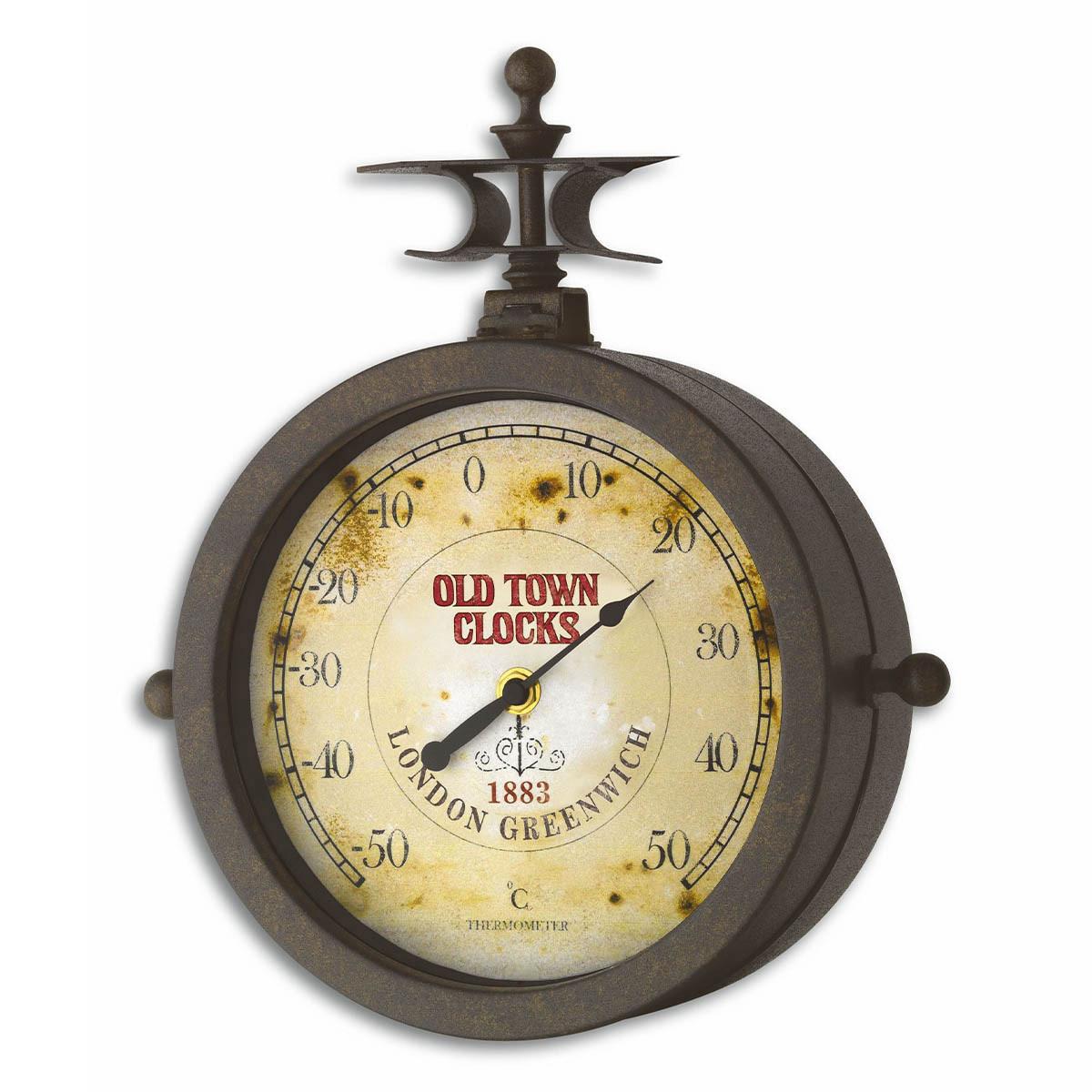 60-3011-wanduhr-thermometer-nostalgie-1200x1200px.jpg