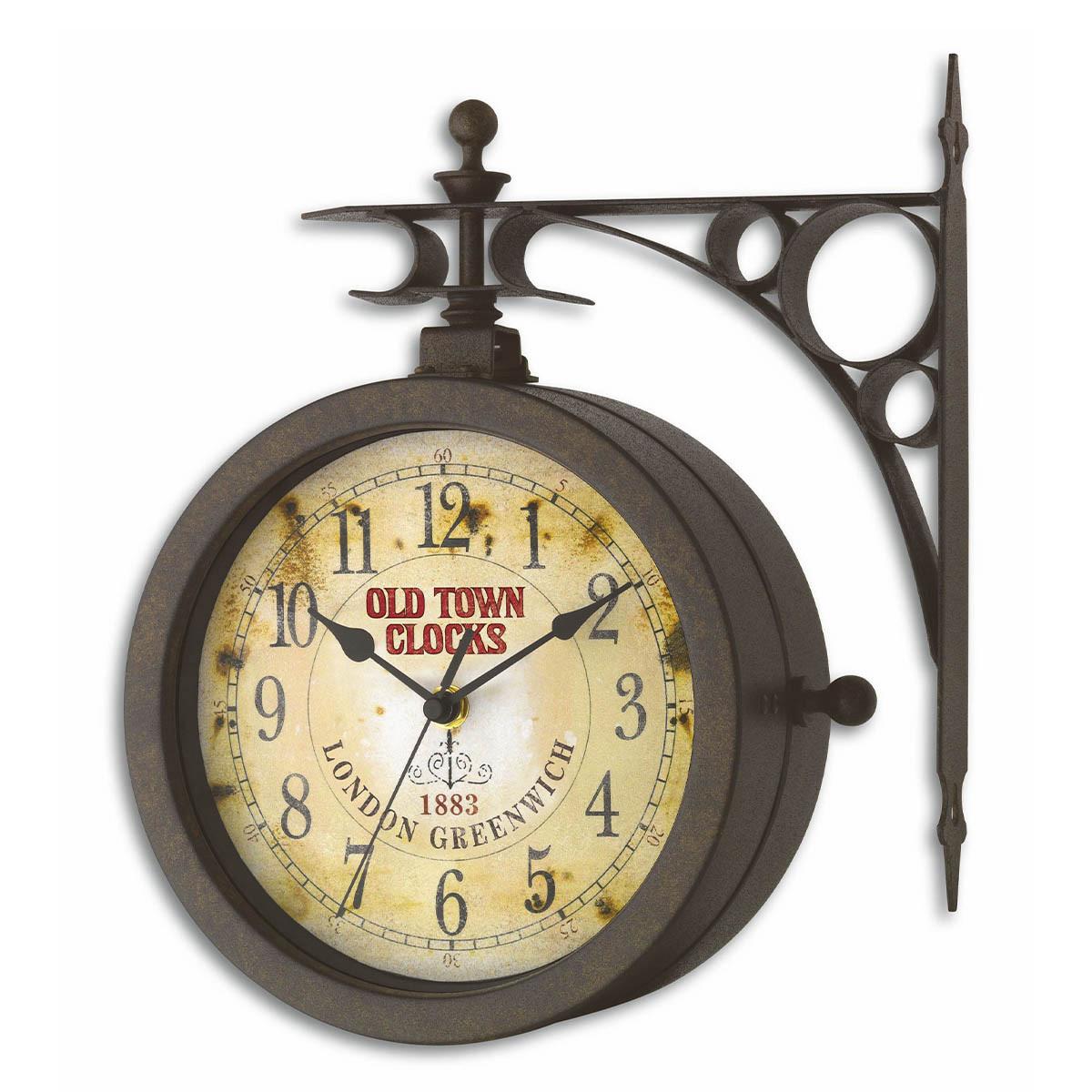 60-3011-wanduhr-thermometer-nostalgie-ansicht-1200x1200px.jpg