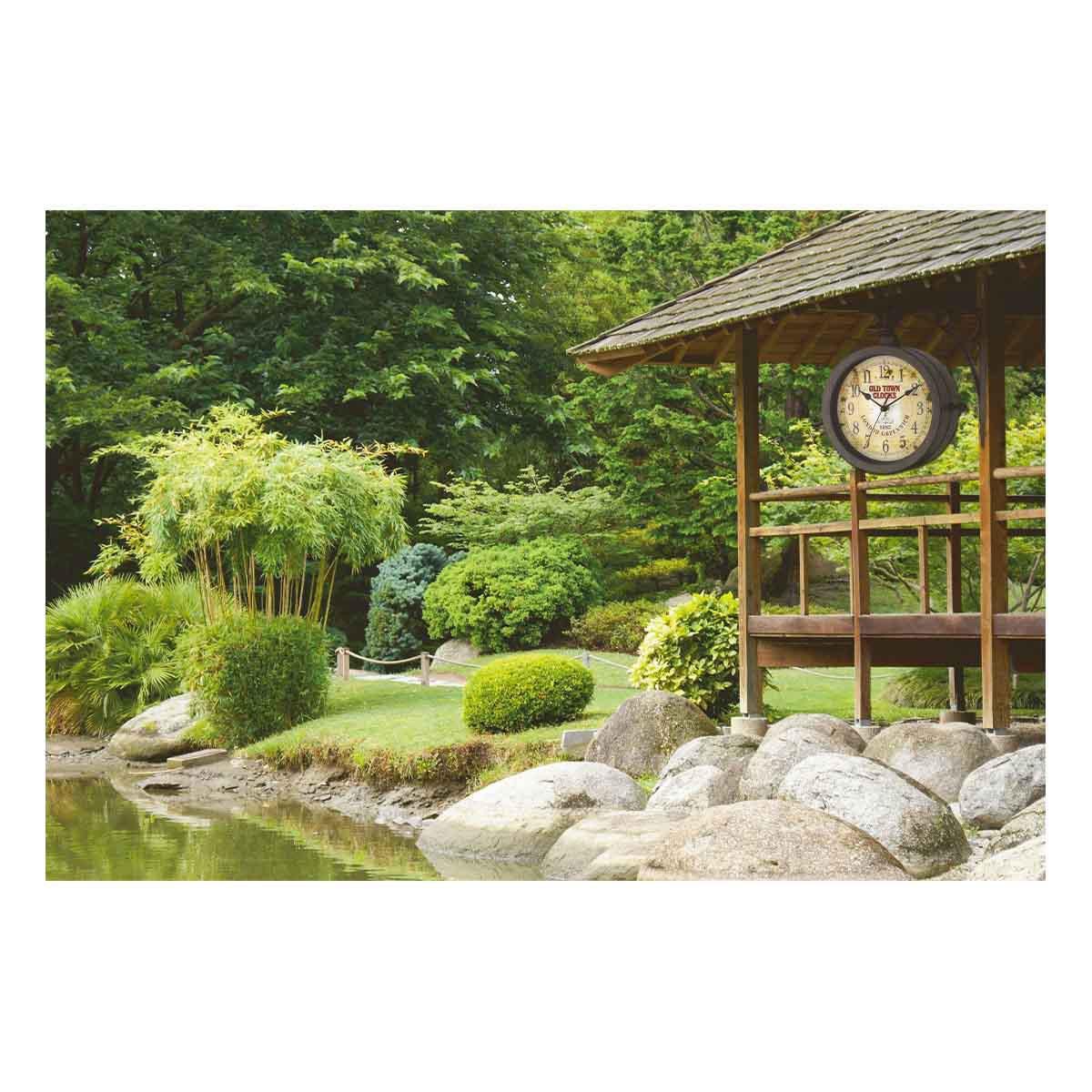 60-3011-wanduhr-thermometer-nostalgie-anwendung-1200x1200px.jpg