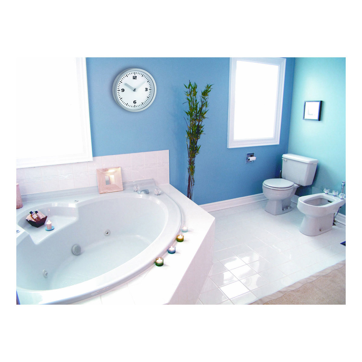 60-3012-analoge-badezimmeruhr-anwendung-1200x1200px.jpg