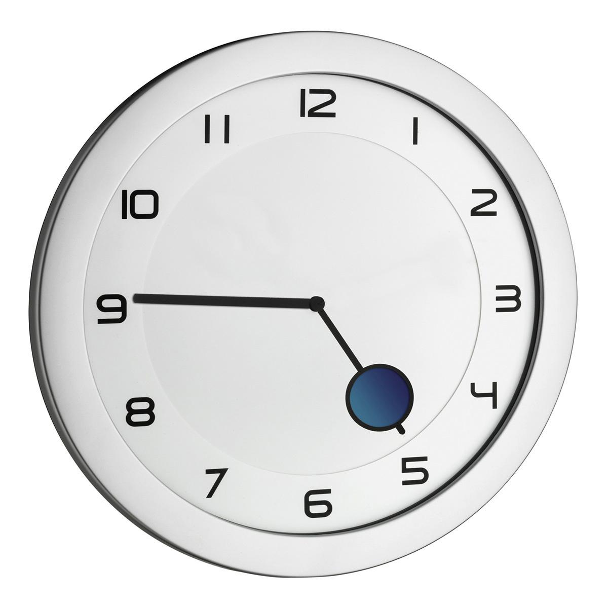 60-3028-54-analoge-wanduhr-happyhour-blau-1200x1200px.jpg