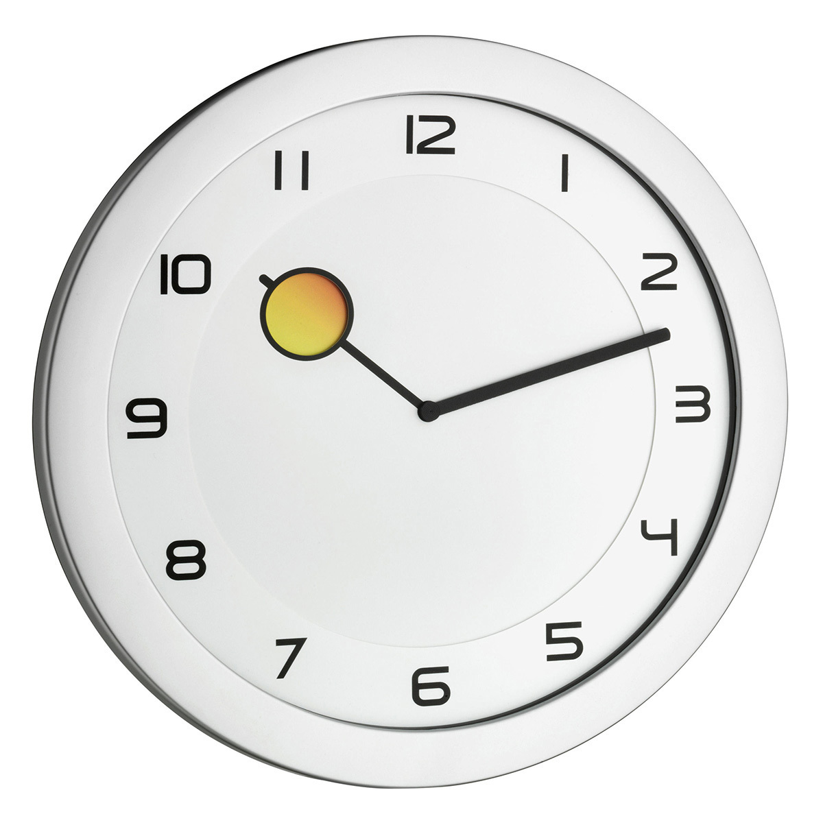 60-3028-54-analoge-wanduhr-happy-hour-gelb-1200x1200px.jpg