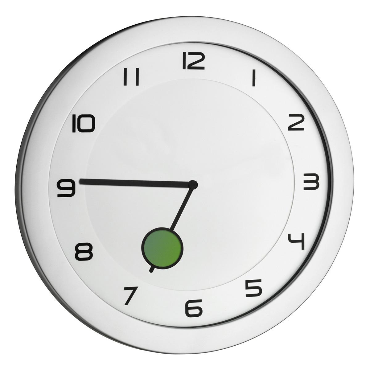 60-3028-54-analoge-wanduhr-happy-hour-grün-1200x1200px.jpg