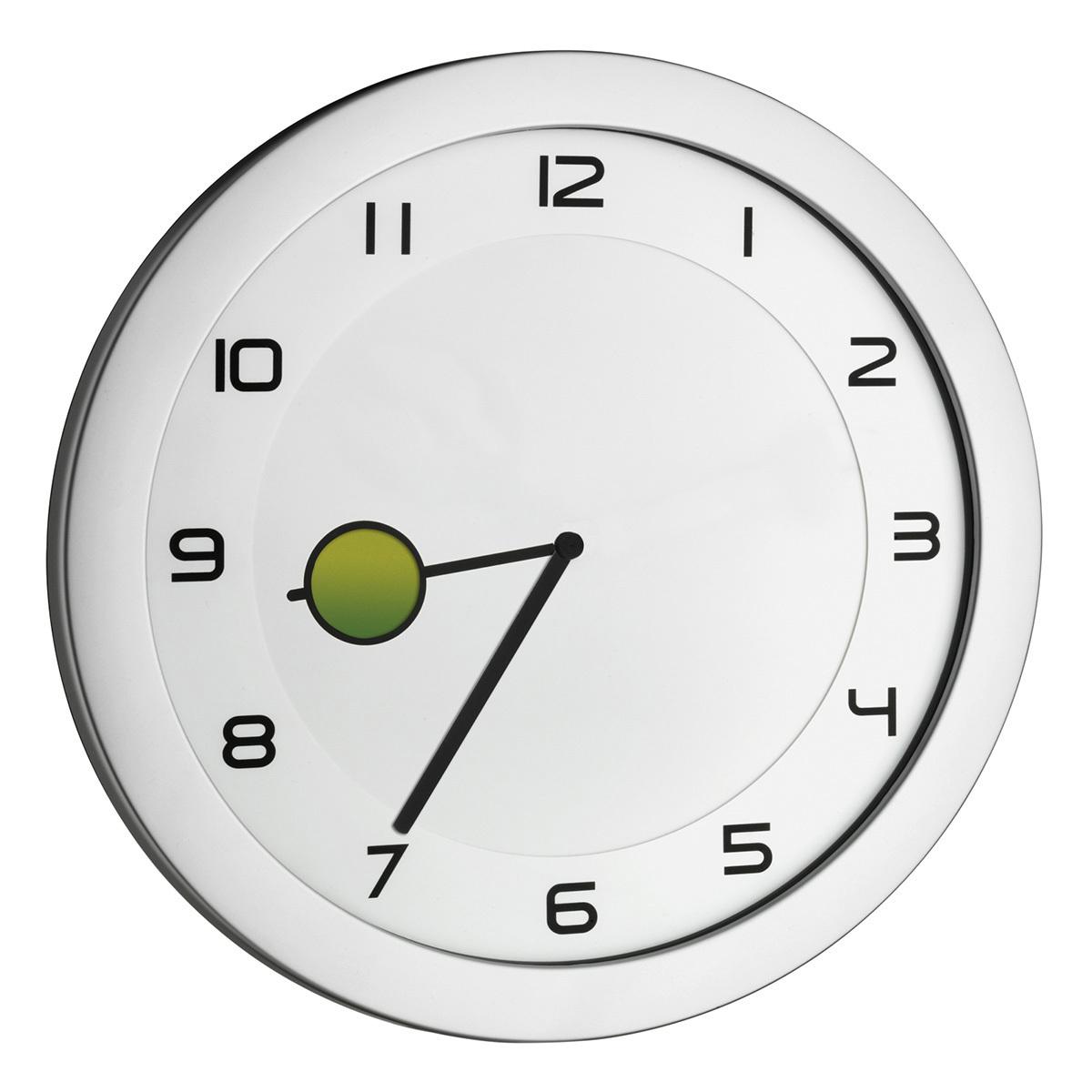 60-3028-54-analoge-wanduhr-happy-hour-hellgrün-1200x1200px.jpg