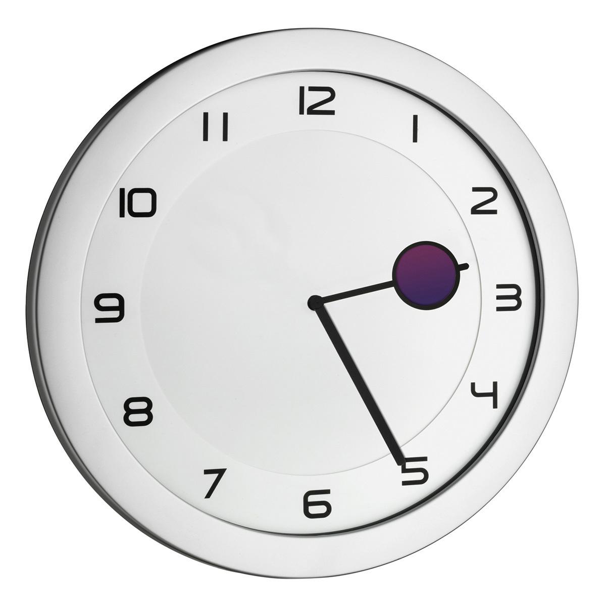 60-3028-54-analoge-wanduhr-happy-hour-lila-1200x1200px.jpg