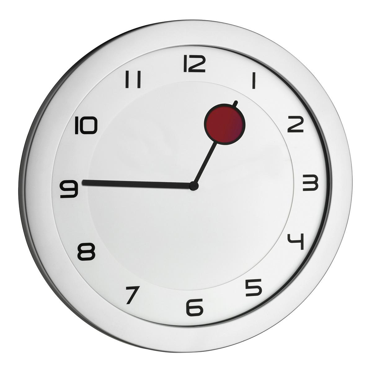 60-3028-54-analoge-wanduhr-happy-hour-rot-1200x1200px.jpg