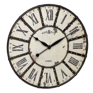 60-3039-02-analoge-xxl-wanduhr-vintage-1200x1200px.jpg