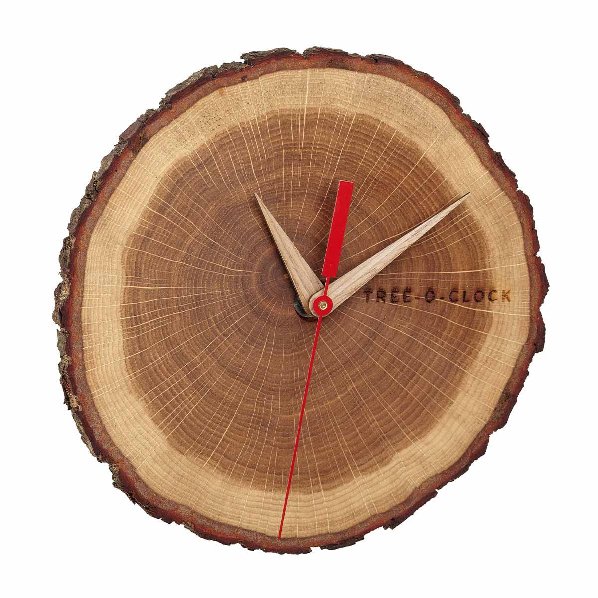 60-3046-08-analoge-wanduhr-eichenholz-tree-o-clock-1200x1200px.jpg