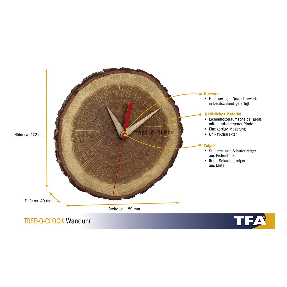 60-3046-08-analoge-wanduhr-eichenholz-tree-o-clock-abmessungen-1200x1200px.jpg