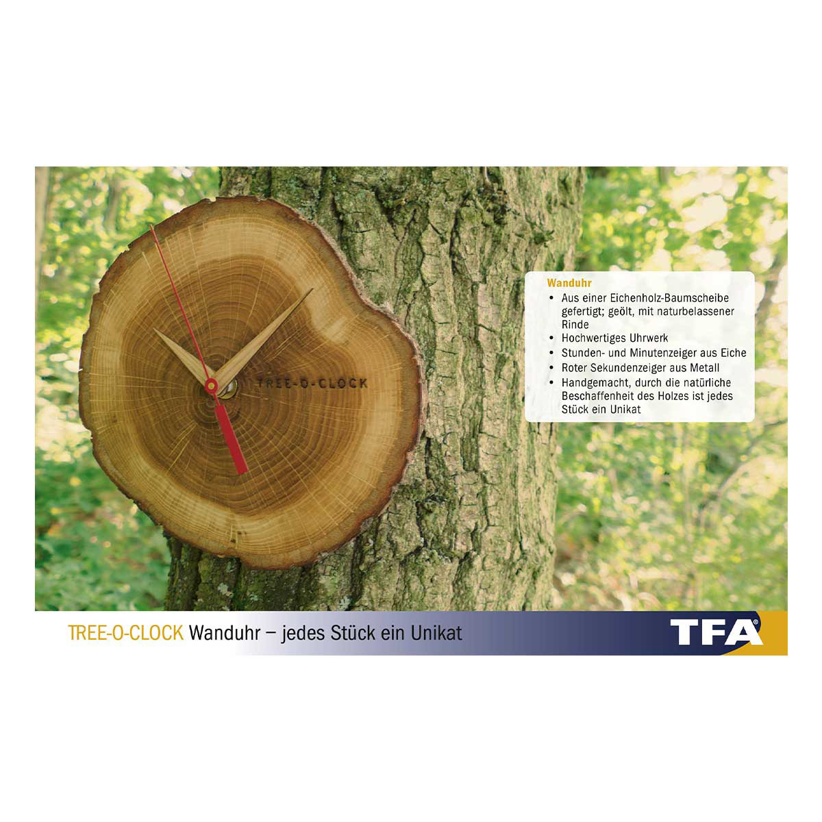 60-3046-08-analoge-wanduhr-eichenholz-tree-o-clock-vorteile-1200x1200px.jpg