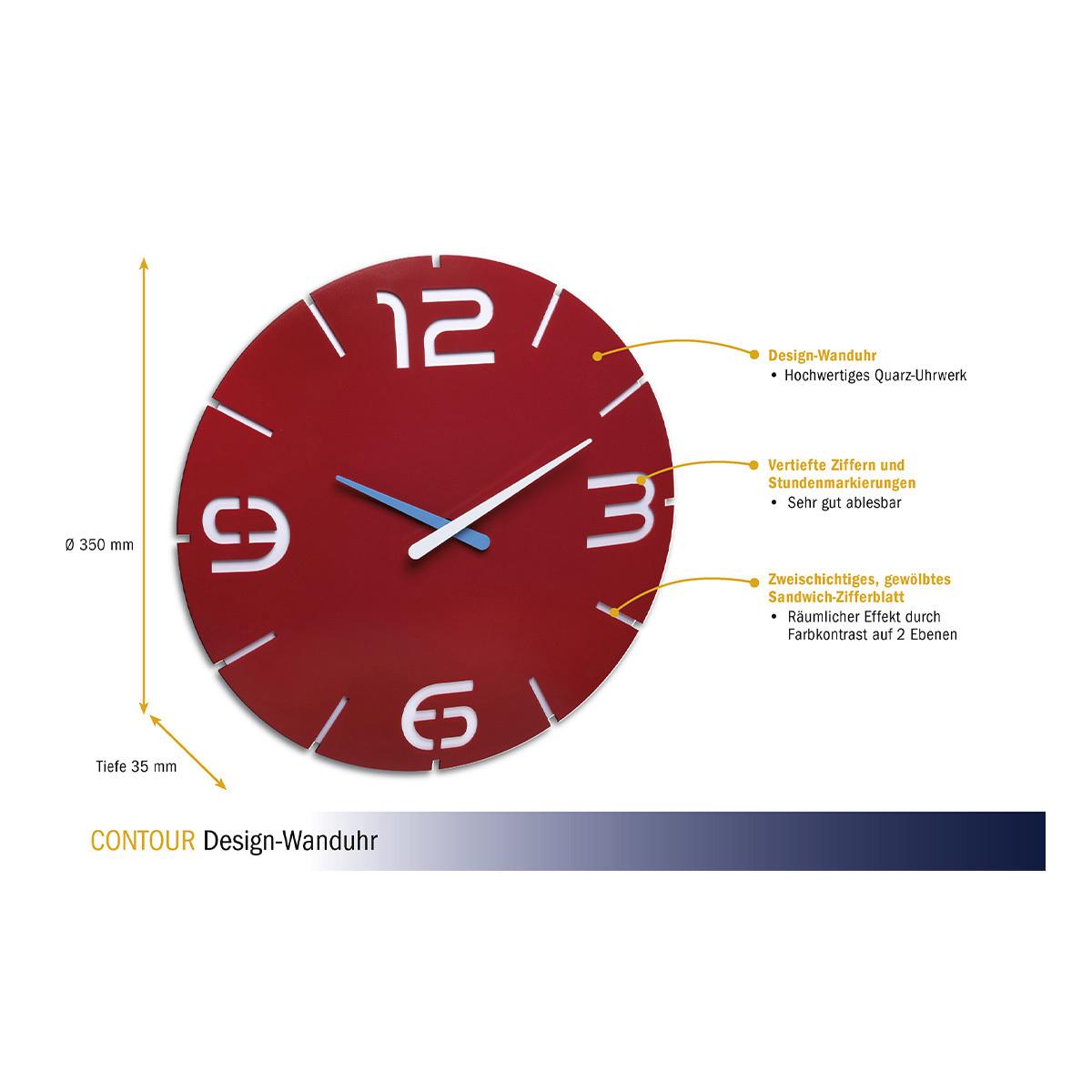 60-3047-05-design-wanduhr-contour-abmessungen-1200x1200px.jpg
