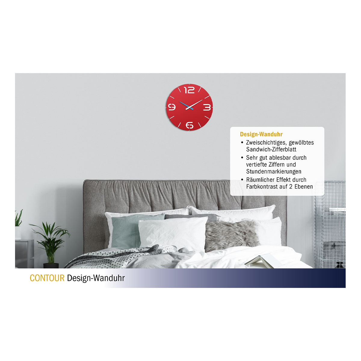 60-3047-05-design-wanduhr-vorteile-1200x1200px.jpg