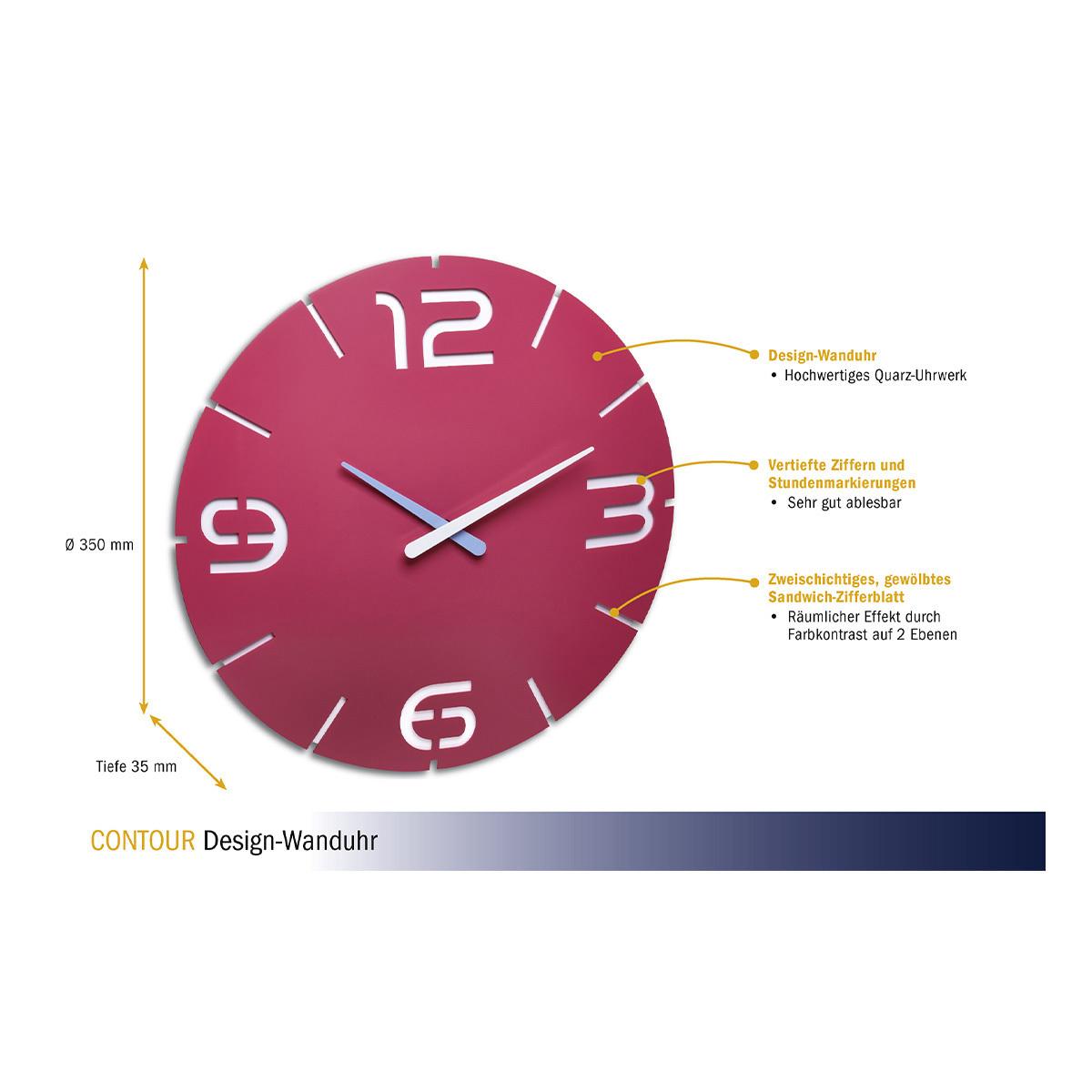60-3047-12-design-wanduhr-contour-abmessungen-1200x1200px.jpg