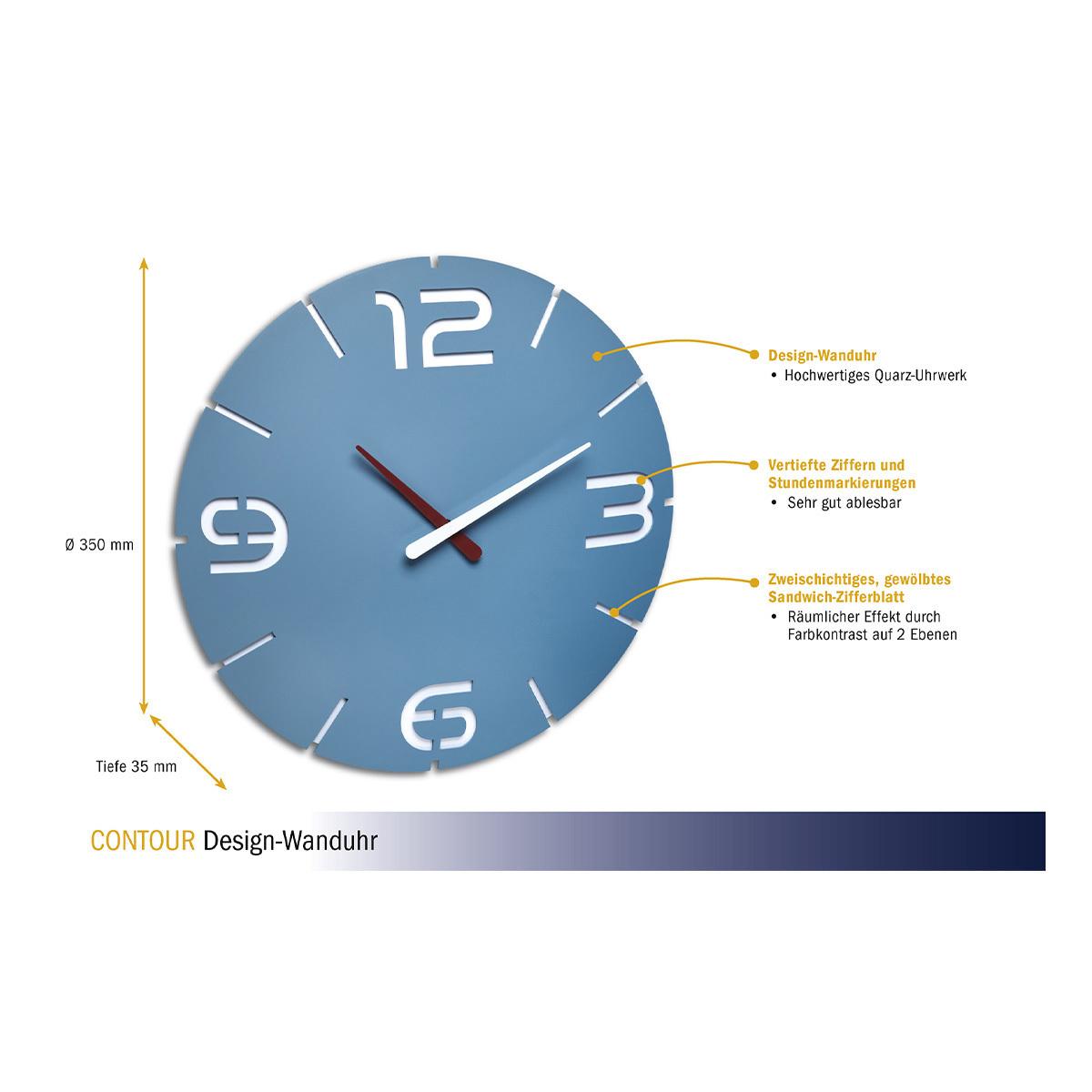 60-3047-14-design-wanduhr-contour-abmessungen-1200x1200px.jpg