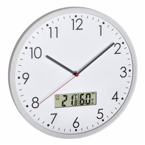 60-3048-02-analoge-wanduhr-mit-digitalem-themometer-hygrometer-1200x1200px.jpg