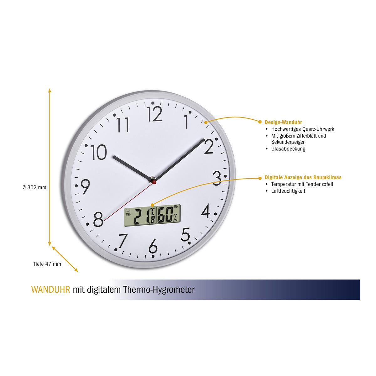 60-3048-02-analoge-wanduhr-mit-digitalem-themometer-hygrometer-abmessungen-1200x1200px.jpg