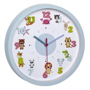 60-3051-14-kinder-wanduhr-little-animals-1200x1200px.jpg