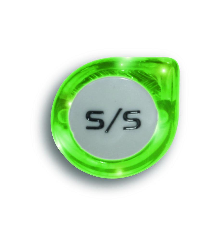 382024_knopf grün.jpg