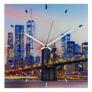 60-3531-90-analoge-funk-wanduhr-glas-new-york-1200x1200px.jpg