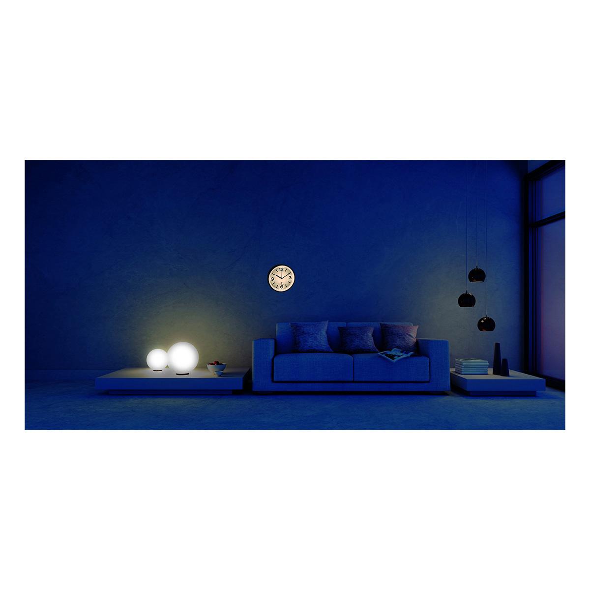 60-3535-02-analoge-funk-wanduhr-mit-nachtbeleuchtung-beleuchtung-1200x1200px.jpg