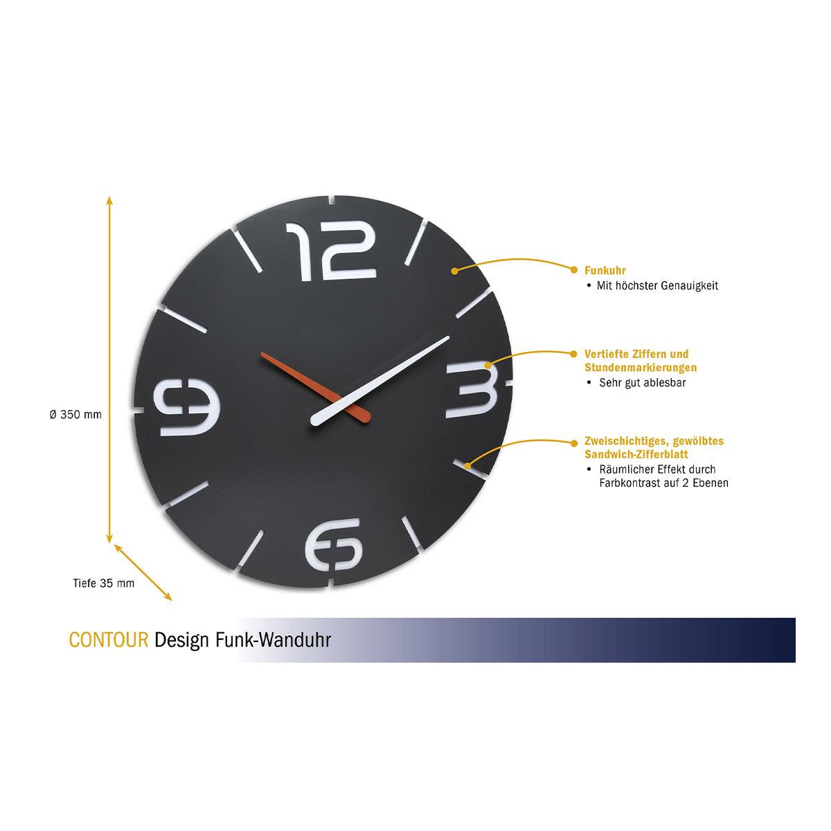 60-3536-10-design-funk-wanduhr-contour-abmessungen-1200x1200px.jpg