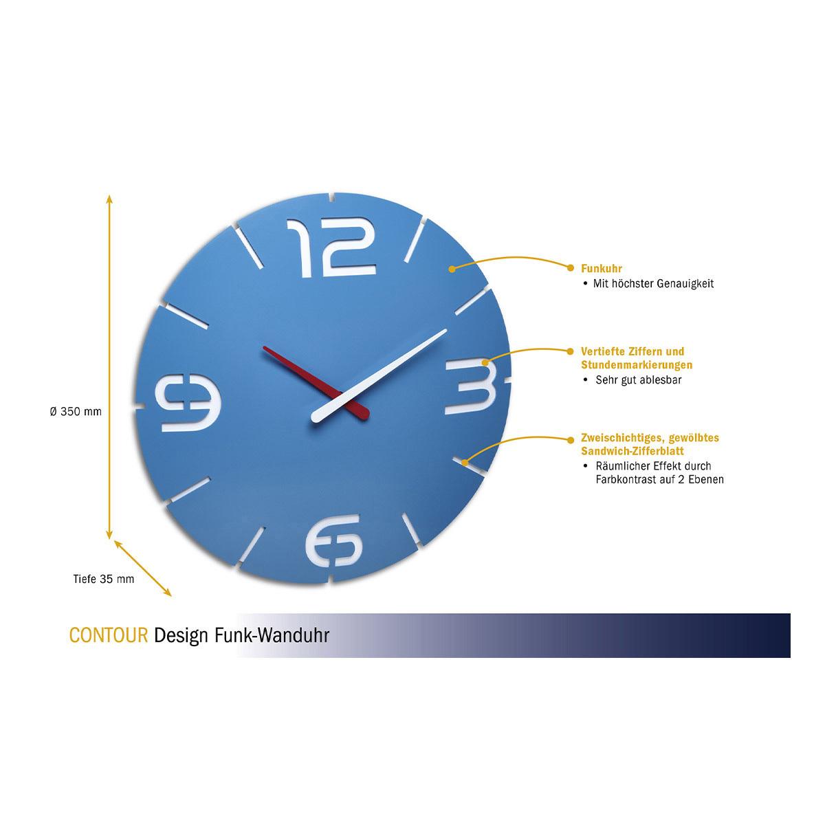 60-3536-14-design-funk-wanduhr-contour-abmessungen-1200x1200px.jpg
