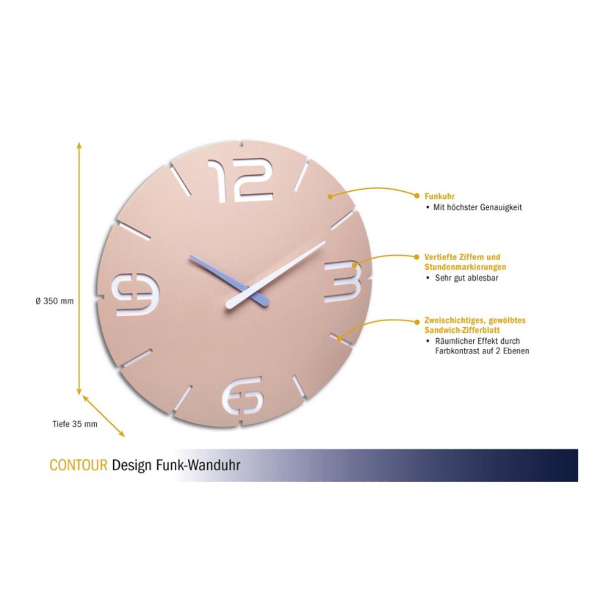 60-3536-16-design-funk-wanduhr-contour-abmessungen-1200x1200px.jpg