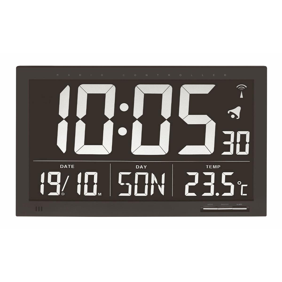 60-4505-digitale-xl-funkuhr-mit-temperatur-1200x1200px.jpg