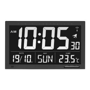 60-4505-digitale-xl-funkuhr-mit-temperatur-englisch-1200x1200px.jpg