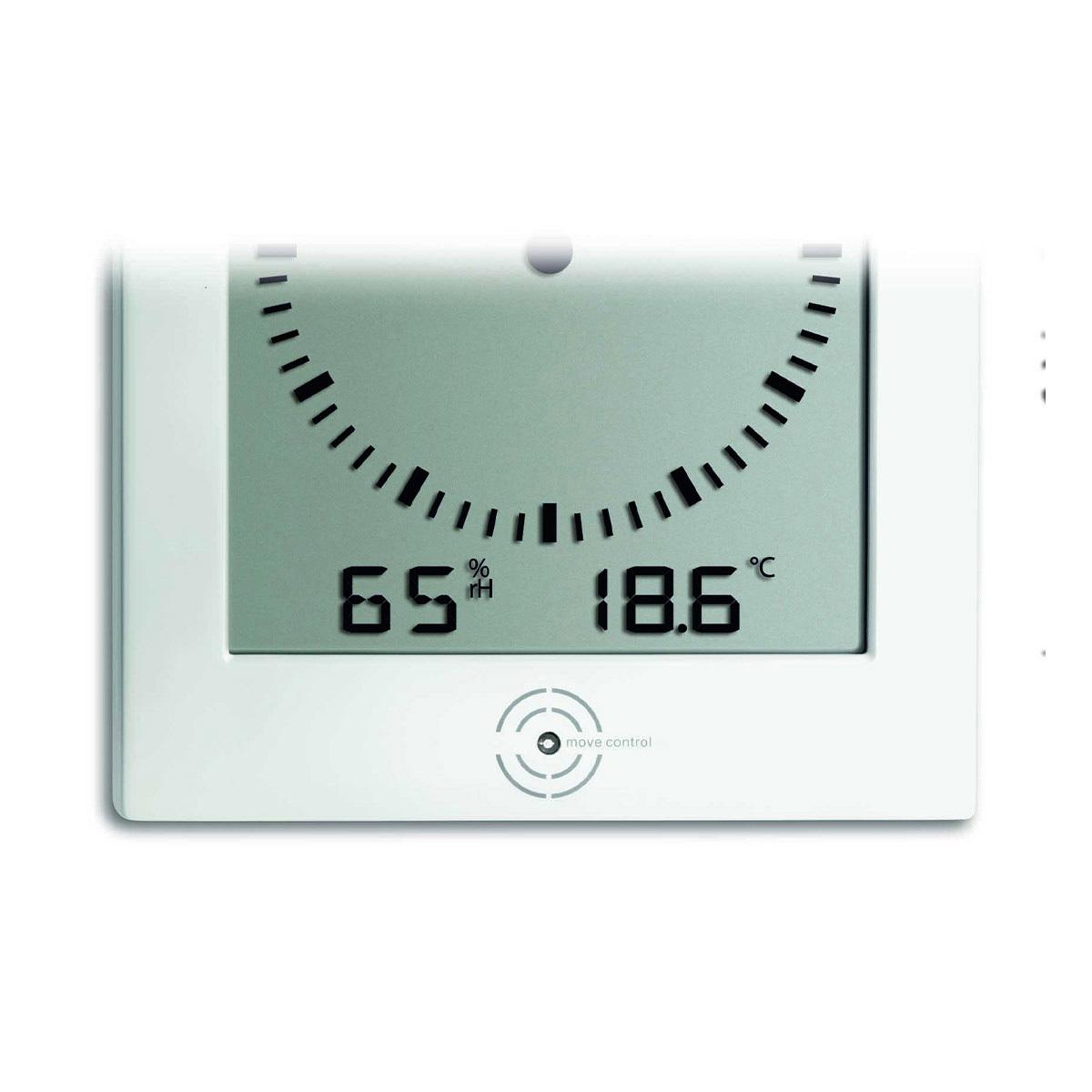 60-4506-digitale-funk-wanduhr-mit-analogem-zifferblatt-raumklima-datum-ansicht2-1200x1200px.jpg